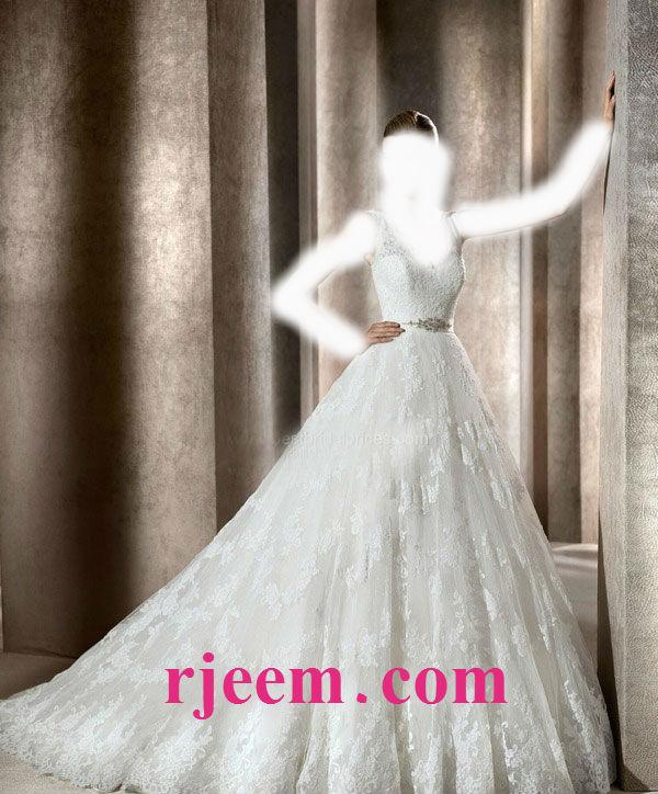 فساتين زواج رائعة 13747006495.jpg