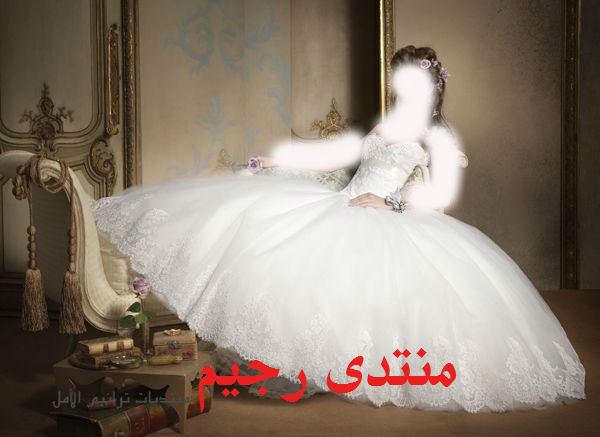 فساتين زفاف مميزة 2013 13754735761.jpg