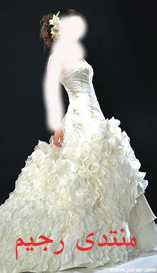 فساتين زفاف مميزة 2013 13754735762.jpg