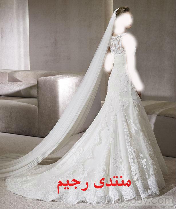 فساتين زفاف مميزة 2013 13754735763.jpg