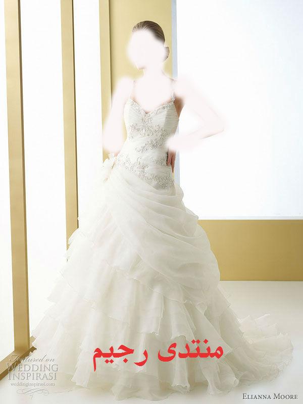 فساتين زفاف مميزة 2013 13754735764.jpg