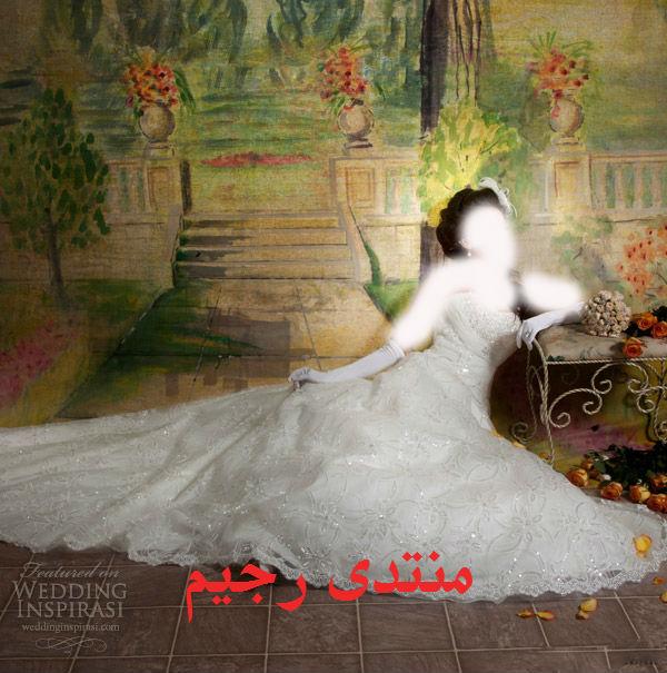 فساتين زفاف مميزة 2013 13754735765.jpg