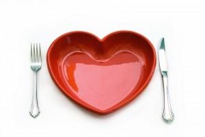 رجيم حصري رجيم داش DASH رجيم انقاص الوزن و السيطرة على ضغط الدم  نظام غذائي فعال و ناجح  اخسر وزنك و حافظ على ضغط دمك 13769437854.jpg