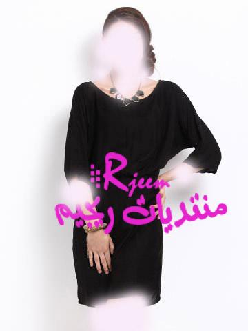 الفساتين السمراء الراقيه فساتين2014 13770299051.jpg