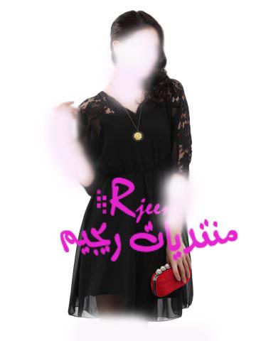 الفساتين السمراء الراقيه فساتين2014 13770826331.jpg