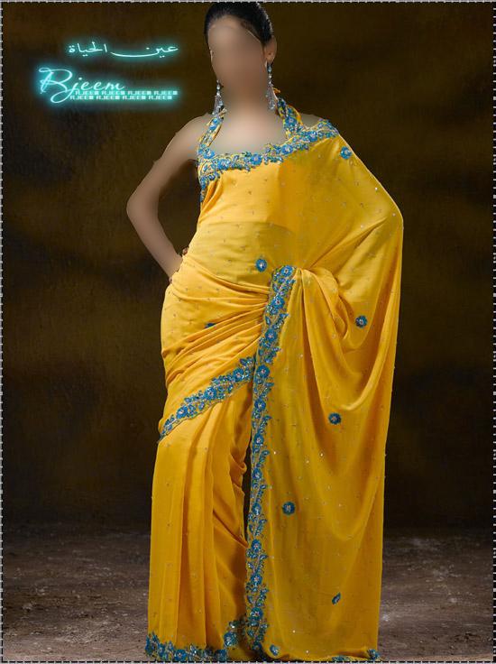 وجماله,اناقة الهندى,ازياء 13777738811.jpg