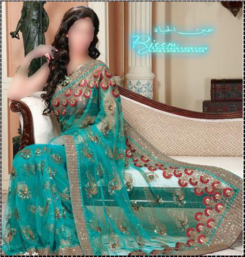 وجماله,اناقة الهندى,ازياء 13777738812.jpg