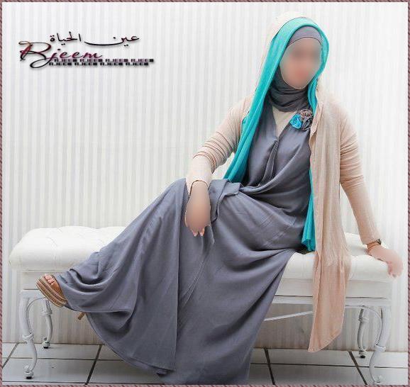للمحجبات,ملابس 2013 13778553082.jpg
