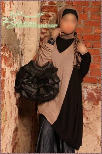 للمحجبات,ملابس 2013 13778553083.jpg