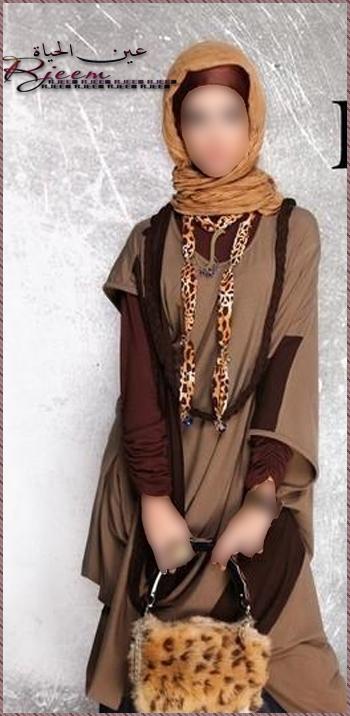 للمحجبات,ملابس 2013 13778553085.jpg
