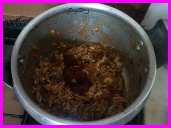 صينية مكرونة من مطبخي 13782459673.jpg