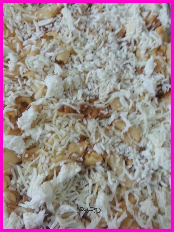 صينية مكرونة من مطبخي 13782459675.jpg