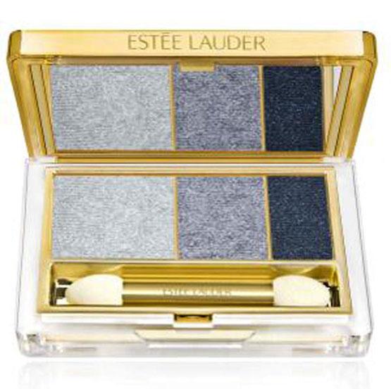 Estee Lauder 2013 13783698021.jpg