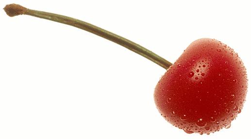 فاكهة الكرز لعلاج السكري 13784898281.png