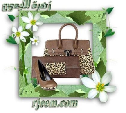 اطقم احذية وشنط كلاسيك على ذوقى 13786455732.jpg