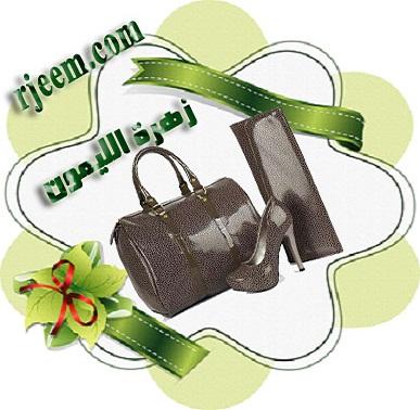 اطقم احذية وشنط كلاسيك على ذوقى 13786455733.jpg