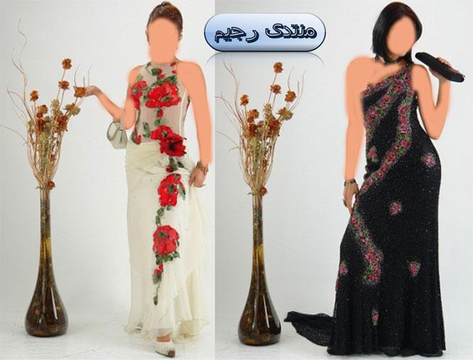 سواريهات للمناسبات والاعراس بتصميم عربى فساتين وسواريهات 2014 13796990132.jpg