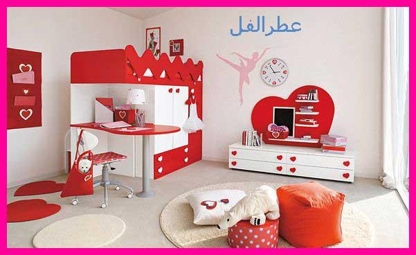 2014 for Imagenes de cuartos infantiles decorados