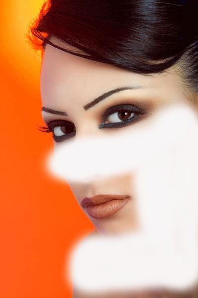 صور وفيديو مكياج عيون ووجة خفيف 2013-2014 للمتميزات فقط 13799643512.jpg