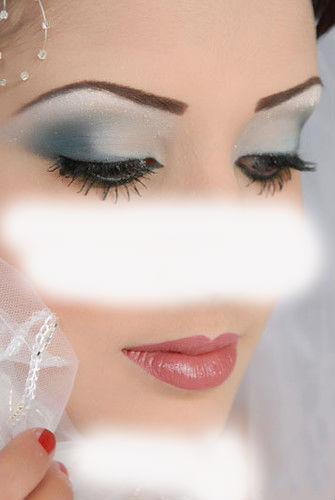 صور وفيديو مكياج عيون ووجة خفيف 2013-2014 للمتميزات فقط 13799643513.jpg