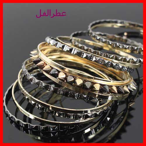 كولكشن مجوهرات كيوت 13809309224.jpg
