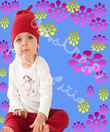 ملابس اطفال عسولة للعيد 13813383071.jpg