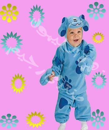 ملابس اطفال عسولة للعيد 13813383072.jpg