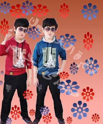 ملابس اطفال عسولة للعيد 13813383073.jpg
