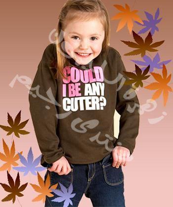 ملابس اطفال عسولة للعيد 13813383074.jpg