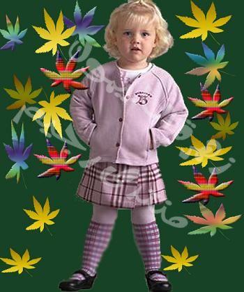 ملابس اطفال عسولة للعيد 13813383973.jpg