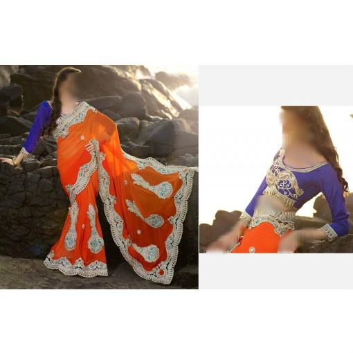 اللي تموت على اللبس الهندي مثلي تيجي تشوف التشكيلة  ج2 13823596651.jpg