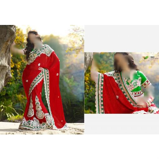اللي تموت على اللبس الهندي مثلي تيجي تشوف التشكيلة  ج2 13823596652.jpg