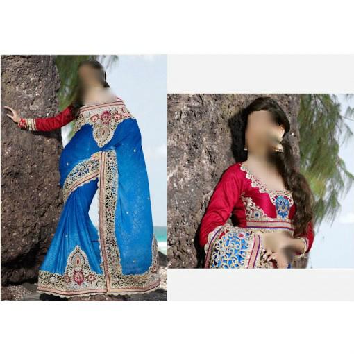 اللي تموت على اللبس الهندي مثلي تيجي تشوف التشكيلة  ج2 13823596653.jpg