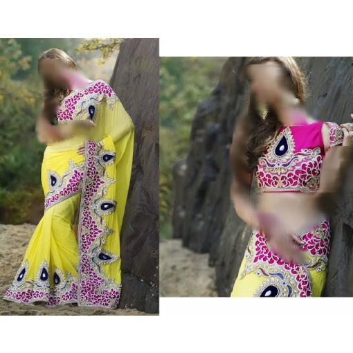 اللي تموت على اللبس الهندي مثلي تيجي تشوف التشكيلة  ج2 13823599172.jpg