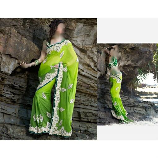اللي تموت على اللبس الهندي مثلي تيجي تشوف التشكيلة  ج2 13823599173.jpg