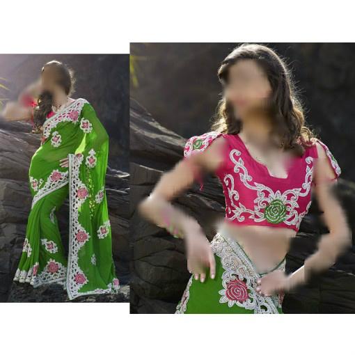 اللي تموت على اللبس الهندي مثلي تيجي تشوف التشكيلة  ج2 13823599174.jpg