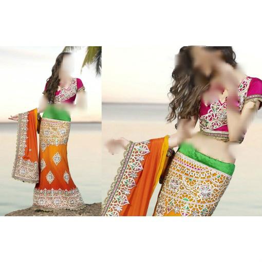 اللي تموت على اللبس الهندي مثلي تيجي تشوف التشكيلة  ج2 13823599175.jpg
