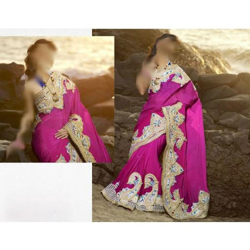 اللي تموت على اللبس الهندي مثلي تيجي تشوف التشكيلة  ج2 13823600421.jpg