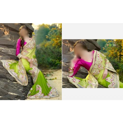 اللي تموت على اللبس الهندي مثلي تيجي تشوف التشكيلة  ج2 13823600422.jpg