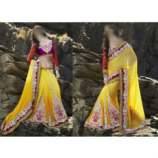 اللي تموت على اللبس الهندي مثلي تيجي تشوف التشكيلة  ج2 13823600423.jpg