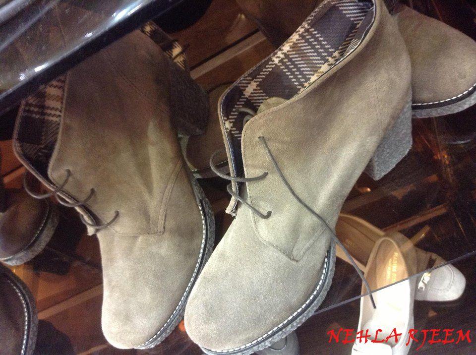 صور احذية ايطالية 13824697301.jpg