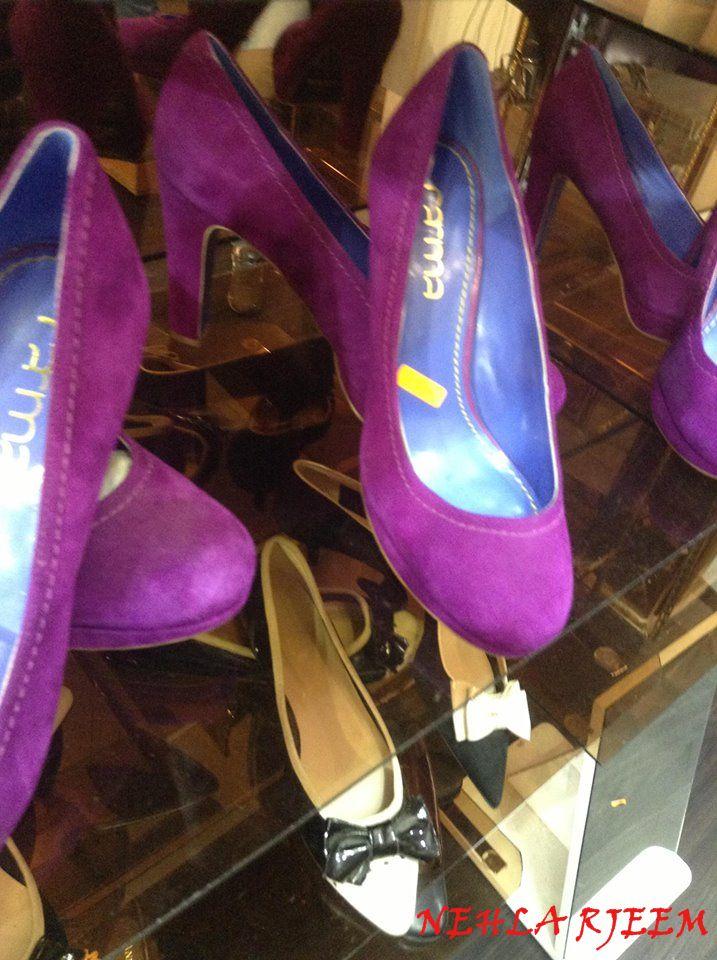 صور احذية ايطالية 13824697302.jpg