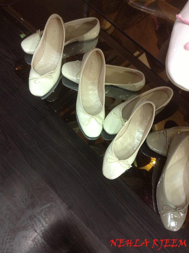 صور احذية ايطالية 13824697303.jpg