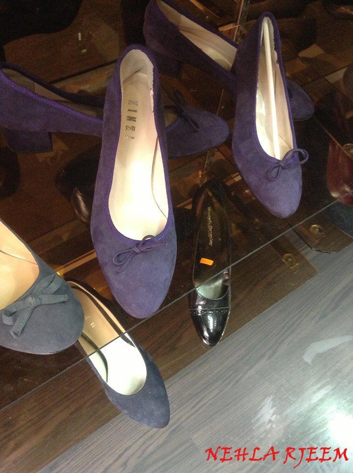 صور احذية ايطالية 13824697305.jpg