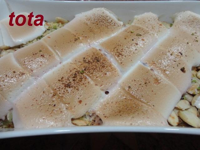 البطاطا البيضاء بالمارشميلو المكسرات 13839418674.jpg