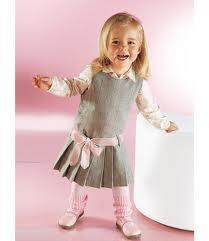 ملابس طفولية من DIOR 13843843041.jpg