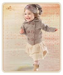 ملابس طفولية من DIOR 13843843042.jpg