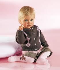 ملابس طفولية من DIOR 13843843043.jpg