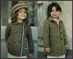ملابس طفولية من DIOR 13843843045.jpg