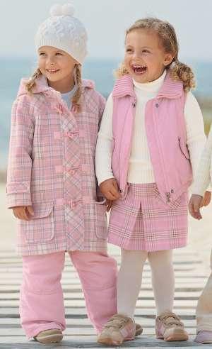 ملابس طفولية من DIOR 13843844111.jpg